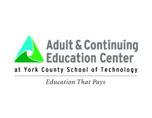 YorkTech-AdultEd