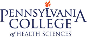 PA-College-of Health Sciences logo-(2c, large, hi-res)